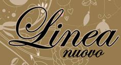 clientsLinea