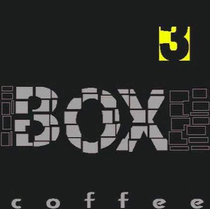 coffeebox3Logo