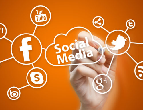 6 συμβουλές μάρκετινγκ με τη χρήση της κοινωνικής δικτύωσης